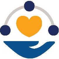 Family Voucher Program - Colorado Respite Coalition