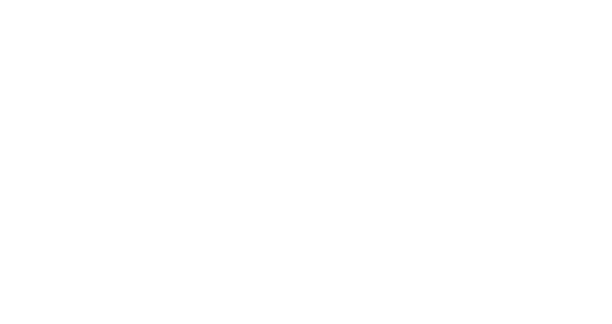 Colorado Respite Coalition Logo